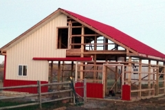 CB Construction, Inc.