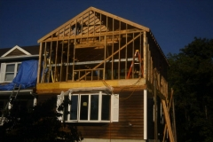 CB Construction Inc.