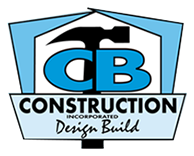 CB Construction Inc.